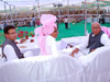 Gaurav Diwas organized to celebrate the 81st Birth Anniversary of Ch. S.S.Surjewala On 24 March 2011